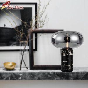 đèn bàn đá cao cấp giá tốt mt576