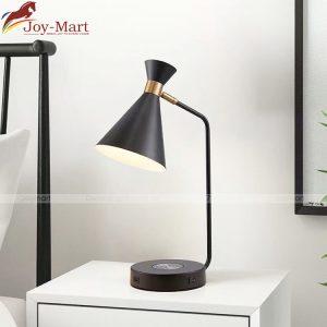 đèn bàn học sang trọng hiện đại mb5146