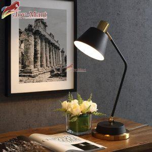 đèn bàn làm việc chất lượng cao cấp sang trọng MT570