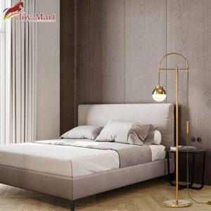 đèn cây đứng phòng khách đẹp giá rẻ 2020 ml559