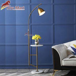 đèn cây hiện đại mới và đẹp ml596