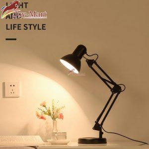 đèn học chống cận chất lượng số 1 hà nội