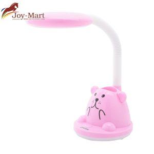 đèn bàn led protex pr008bp