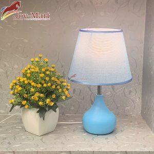 đèn bàn mini giá rẻ mb8955b