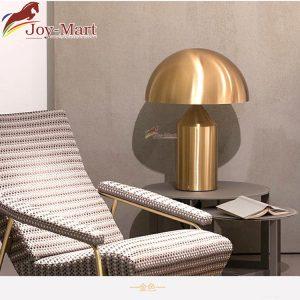 đèn bàn trang trí khách sạn giá tốt joymart mt579