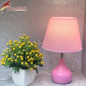 đèn ngủ để bàn hà nội giá rẻ mb8955