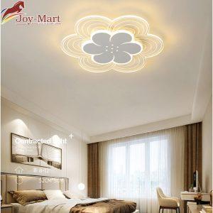 đèn ốp trần phòng khách chung cứ đẹp giá rẻ mop2003-620