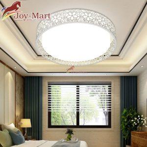 đèn ốp trần trang trí phòng khách giá rẻ mop450-60w