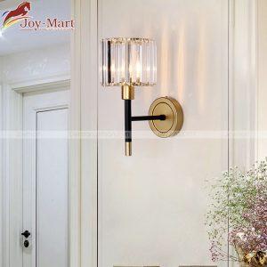 đèn treo tường phòng khách giá rẻ mt8398-1
