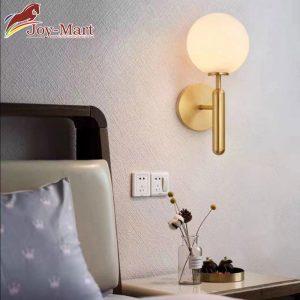 đèn tường đẹp mini trang trí phòng ngủ đẹp mt8397