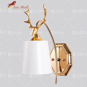 đèn tường hiện đại decor trang trí phòng ngủ mt8310