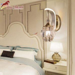 đèn tường led trang trí phòng ngủ x003