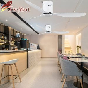 quạt trần không đèn cao cấp hiện đại mới nhất 2020 mqt9288