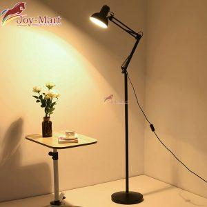 đèn đọc sách giá rẻ hà nội mb930t