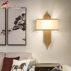đèn hắt tường đẹp mới nhất 2021 mt6025