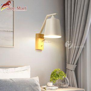 đèn tường phòng ngủ mt8892-1