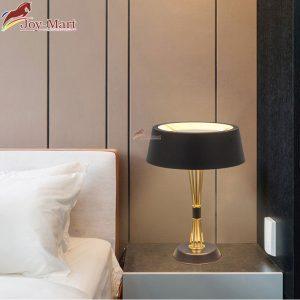 đèn bàn khách sạn giá tốt mb6640