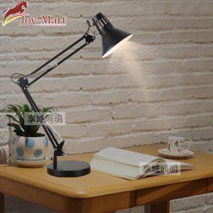 đèn học để bàn pixar giá rẻ mb101