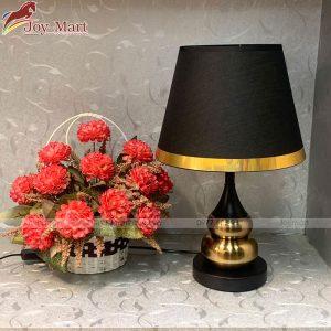đèn bàn phòng khách hiện đại giá rẻ