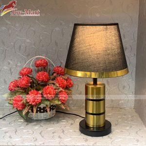 đèn phòng ngủ để bàn mini giá rẻ