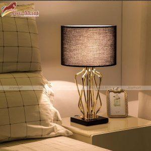 đèn ngủ để bàn hiện đại giá tốt mb8016